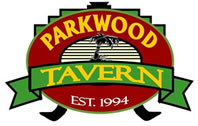 Parkwood Tavern Logo and Images