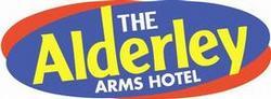 Alderley Arms Hotel