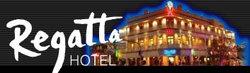 Regatta Hotel