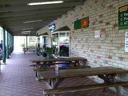 Shearers Arms Tavern