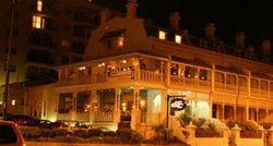 Joseph Alexanders Restaurant & Piano Bar