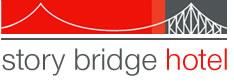 Story Bridge Hotel Logo and Images