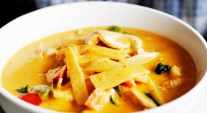 Zabza Thai Cuisine