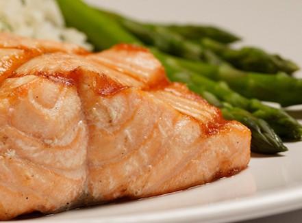 Seafood Empire Pty Ltd