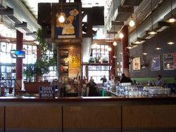 Foundry Pub & Grill