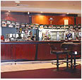 Karama Plaza Tavern