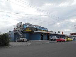 Derwent Tavern