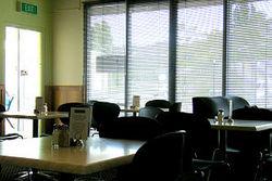 Riverview Hotel & Kains Bar & Restaurant