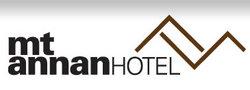Mt Annan Club Hotel