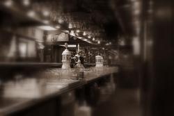Westmead Tavern