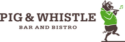 Pig & Whistle Bar & Bistro