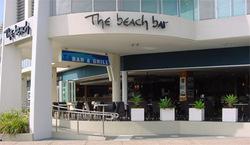 Cabarita Beach Bar & Grill