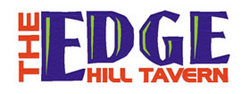 Edge Hill Tavern