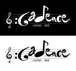 Cadence Lounge