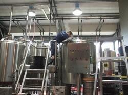 Mash Brewery - Swan Valley