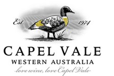 Capel Vale Brewery