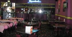 Dreamland Karaoke Restaurant