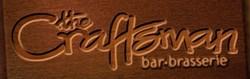 The Craftsman Bar & Brassiere