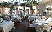 Perugino Restaurant
