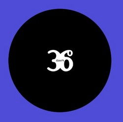 36 Degrees Bar