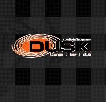 The Dusk Lounge
