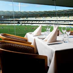 Queensland Cricketers Club