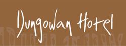 Dungowan Hotel