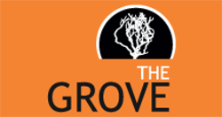 Andergrove Tavern Logo and Images