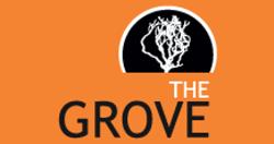 Andergrove Tavern