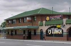 Cabramatta Inn