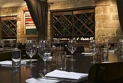 Kingsleys Australian Steakhouse Logo and Images