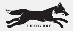 The Foxhole Logo and Images