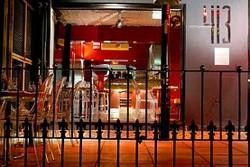 Emmilou Tapas Bar