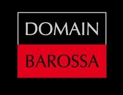 Domain Barossa