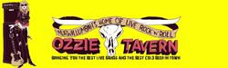 Australian Tavern