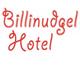 Billinudgel Hotel