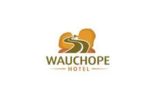 Devils Marbles Hotel–Wauchope