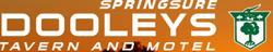 Dooley's Springsure