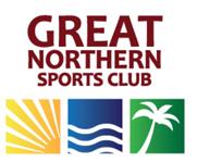 Great Northern Sports Club