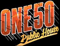 One50 Public House