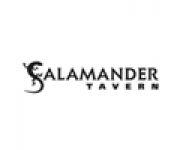 Salamander Tavern