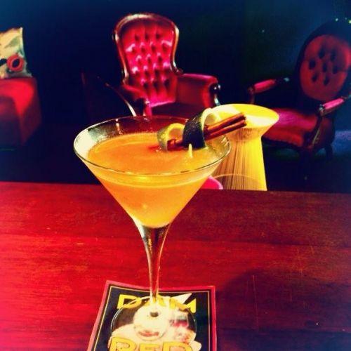 Croydon Lane Wine and Tapas Bar