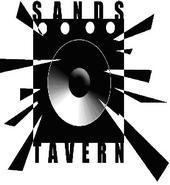 Sands Tavern