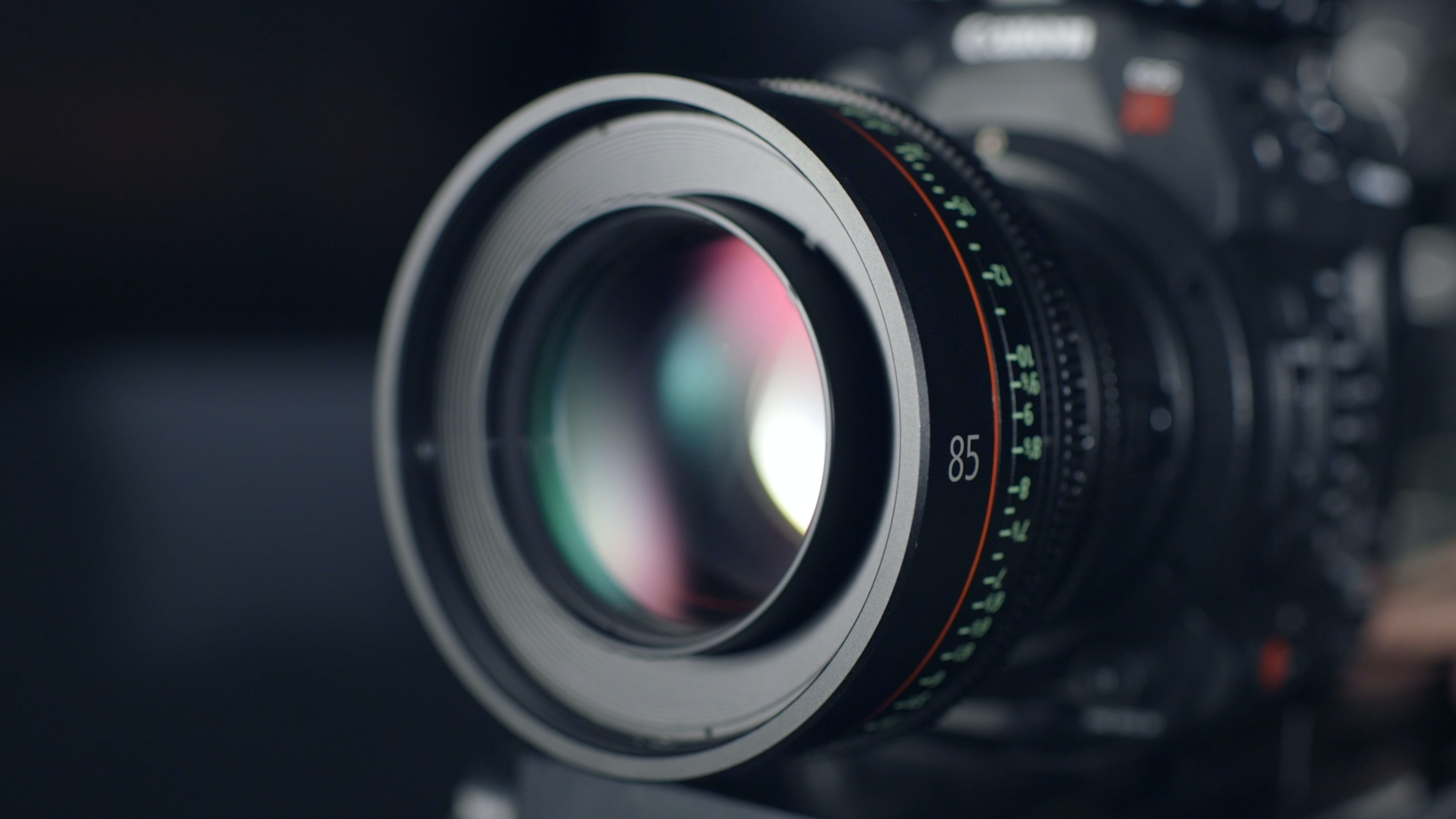 Beginners Photography Class (Brisbane) Logo and Images