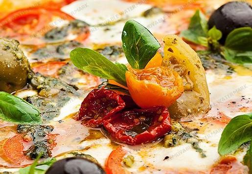 Trattoraro Pizzeria & Restaurant
