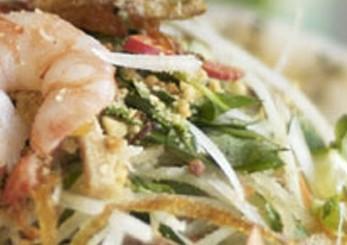 Thanh Binh Restaurant