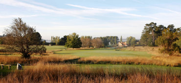 Mt Broughton Golf & Country Club