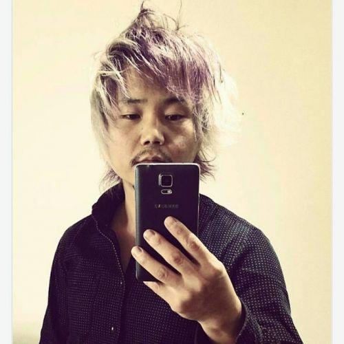 Byonggeun Hair Salon