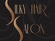 Silky Hair Salon