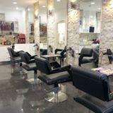 Age Hair salon